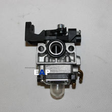 High Quality Carburetor Fit For GX35 Gasoline Engine,Brush Cutter,Lawn Mower HHT35 HHT35S Use 16100-Z0Z-034