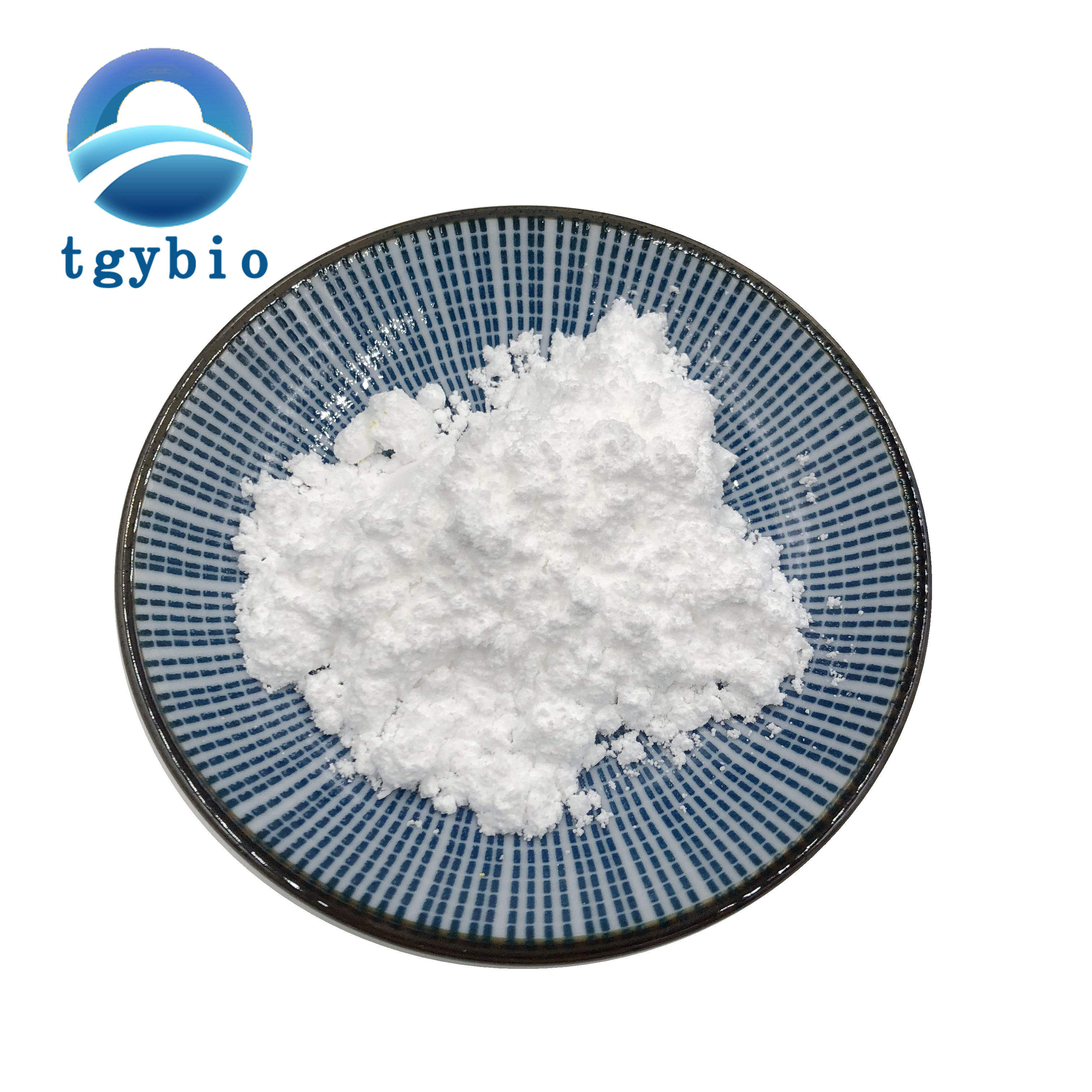 Best Quality Veterinary Medicine Fenbendazole Powder