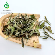 Healty Pure Baimudan Fresh white peony white tea