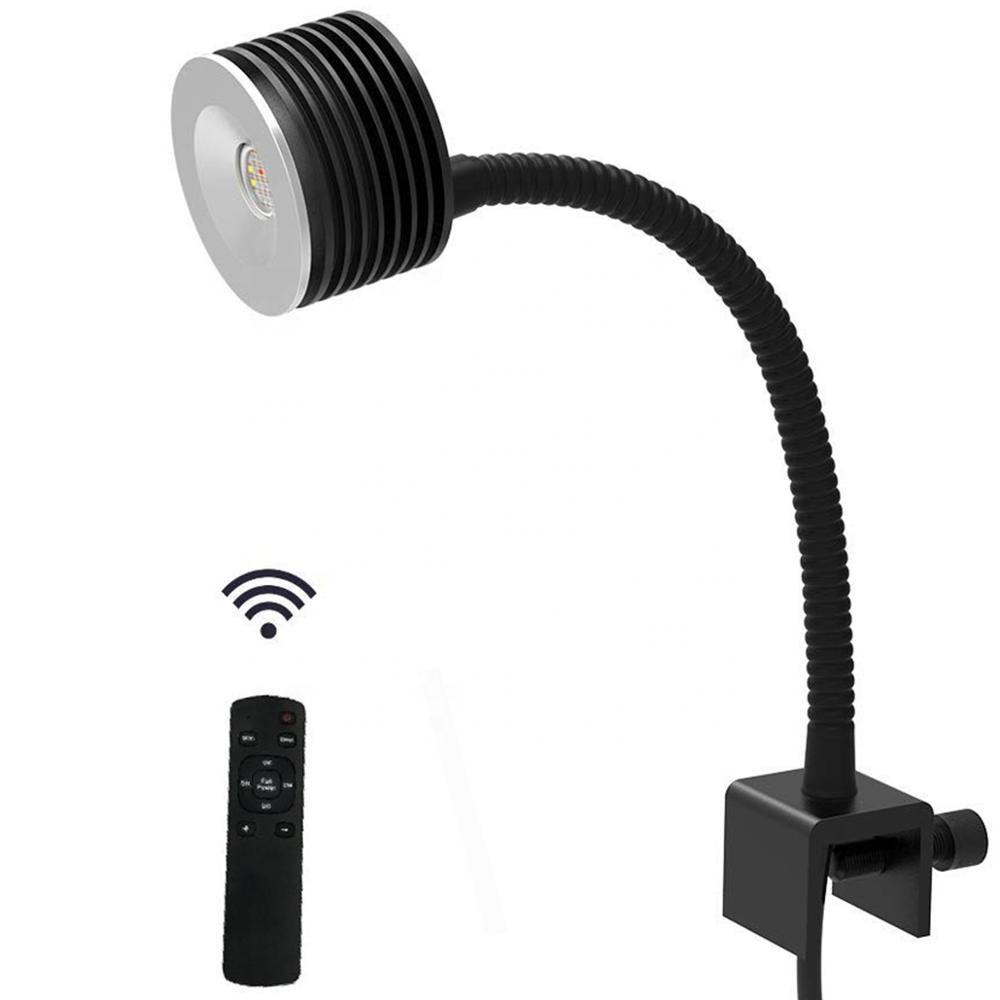 Volledige Spectrum Led Verlichting Aquaria Marine Zoutwater Led <span class=keywords><strong>Aquarium</strong></span> Verlichting <span class=keywords><strong>Aquarium</strong></span> Led Voor Geplant Reef Fish Kwallen