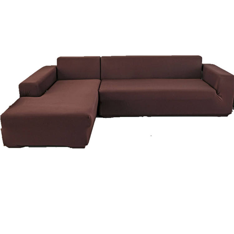 European sofa cover ,waterproof sofa cover, polyester stretchable sofa cover