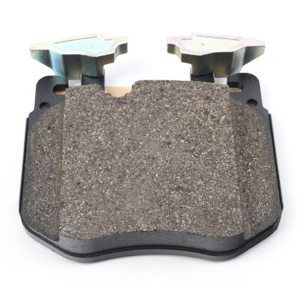 G30 G06 Brake pad For BMW G10 G12 G05 Brake pad 34106888459