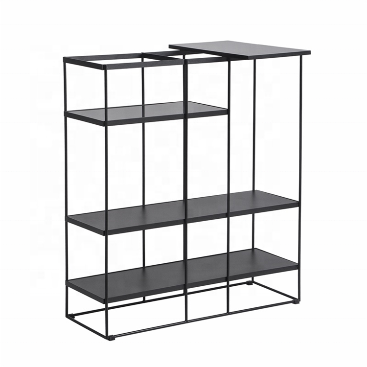 Hot selling ceramic tile artificial granite/shelf marble sample/retail counter/organizer/brand metal storage rack /display stand
