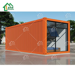 low cost prefab shipping container kit homes