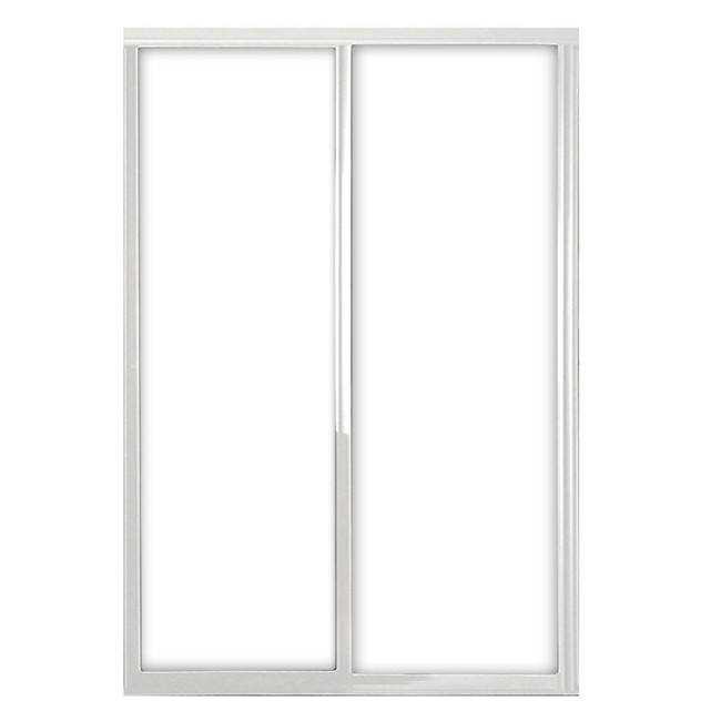 High quality thermal insulation sliding glass windows door