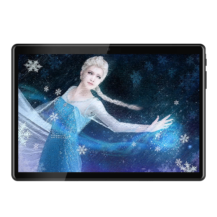 Tốt Nhất Android Tab Hot Bán Amazon Tablet Oem 10 Inch Tablet PC