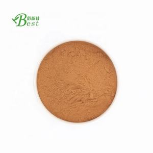 Factory supply cordyceps militaris extract/cordyceps 30% polysaccharides and cordycepin 1%
