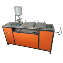 newspaper pencil  machine Recycled paper pen making machine Paper pencil machine