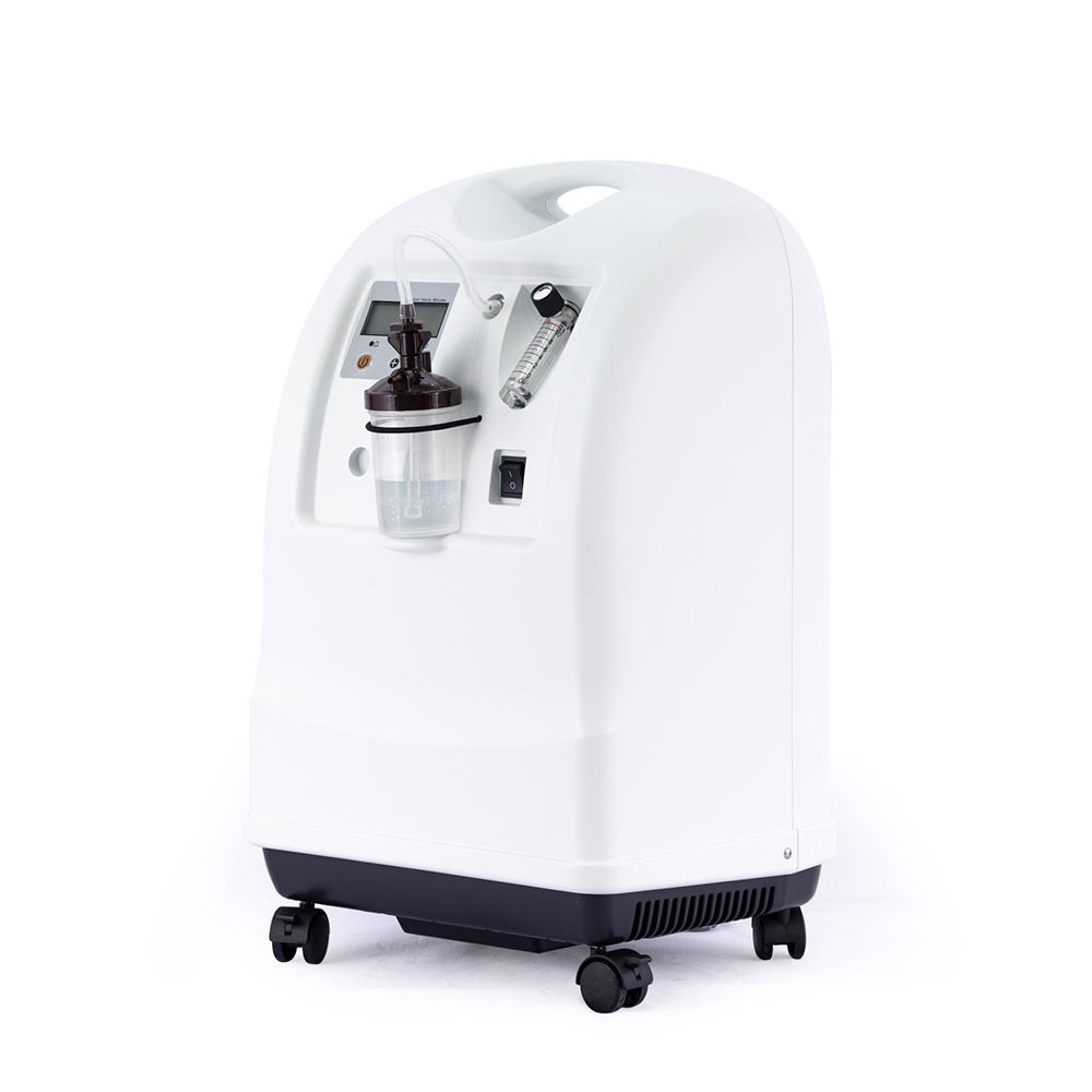 Hospital Level Home therapy 10 liter medical oxygen concentrator machine manufacturer price oxygen concentrator 5l 10l
