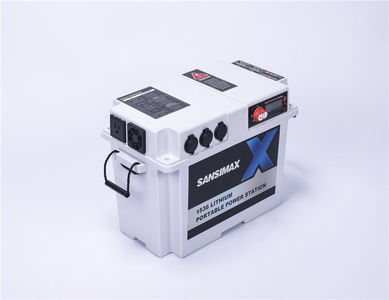 For Power Tools/Consumer Electronics/BOATS/Electric Bicycles/Scooters,Electric Power Systehow power station produces electricity