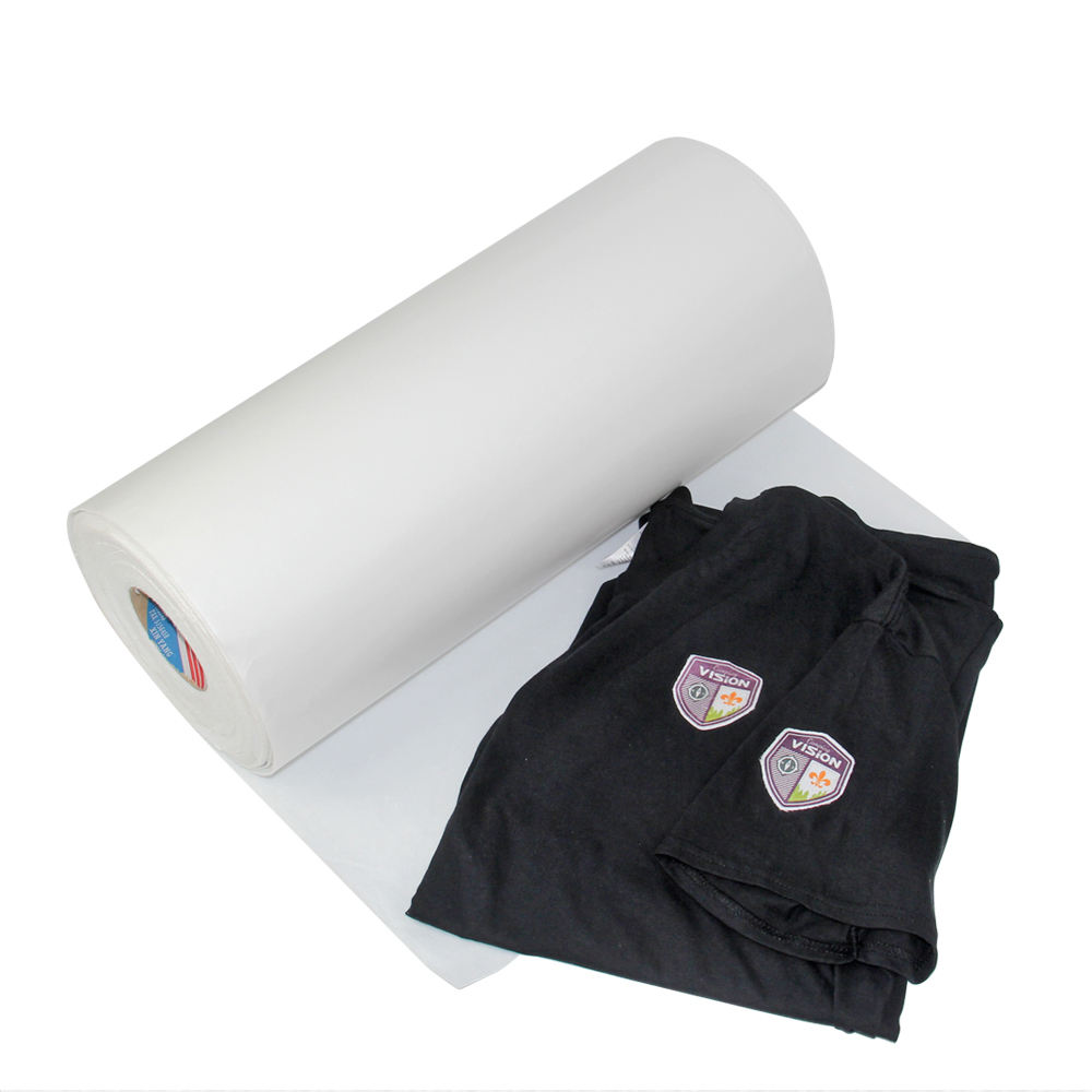 Subli2cotton Heat Transfer Paper on 100% Dark Cotton T-shirt