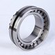 Spherical Roller Bearings Bearing Rollerspherical Spherical Roller Bearing ZWZ Spherical Roller Bearings 22315CA/W33 Self-aligning Roller Bearing 22315CA