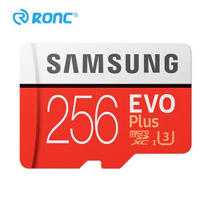 4GB 8GB 16GB 32GB 64GB class10 TF card U3 micro sd memory card for samsung