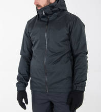Factory Custom New Style Mens Ski Jacket Waterproof Snowboard For Winter