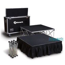 aluminum stage/event Stage/used Portable Stage For Sale