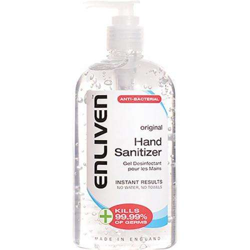 Thailand Hand Sanitizer Thailand Hand Sanitizer Manufacturers And
