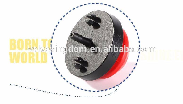 High Quality Primer Bulb Brush Cutter Lawn Mower ISO9001
