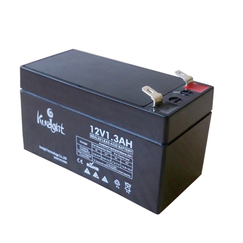 12V 3AH Rechargeable battery smf maintenance free AGM vrla sla deep cycle ups battery 12v 3ah for emergency lights