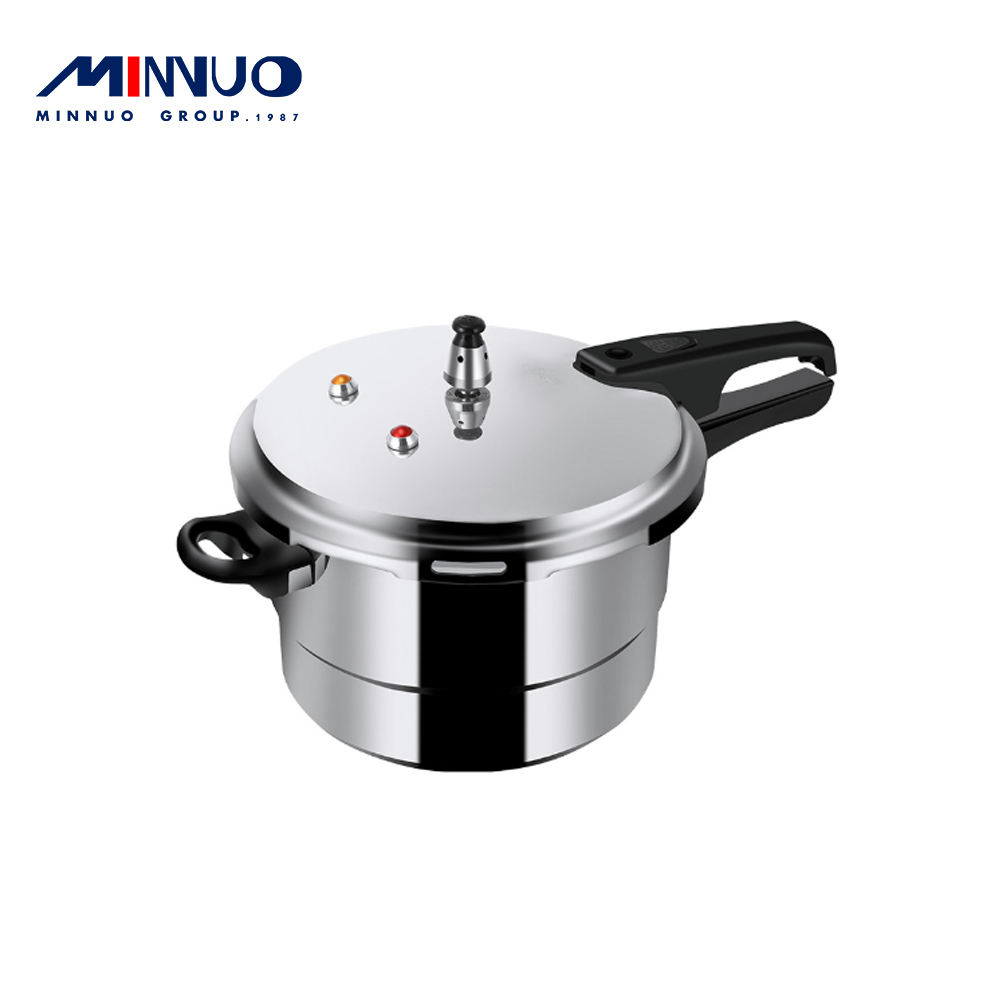 High quality cooking pot set induction stainless steel sets cookware stainless steel cookware handle with Soup pots