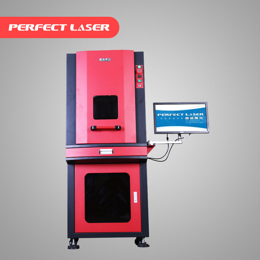 New ideas for small business pvc id card laser printer