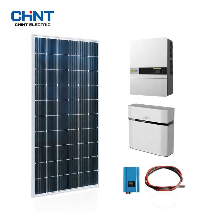 15kw off grid solar system 15kw battery energy storage system home use