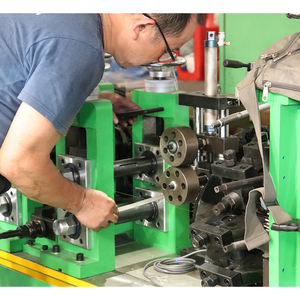 Good Factory Price Pipes Production Line Equipments