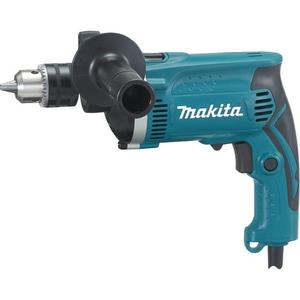 18v electric power professional hand makita cordless drill