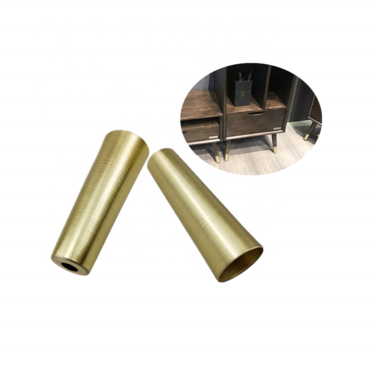 Brass Ceiling Hook /& Dowel Screw Fitting By M/&J Products