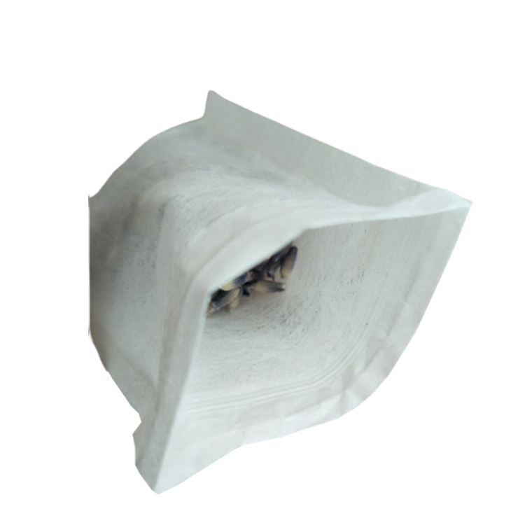 Verpakking losse groene <span class=keywords><strong>thee</strong></span> en chinese kruiden warmte verzegeld papier <span class=keywords><strong>thee</strong></span> filter bag