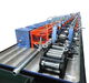 Pipe production line carbon steel HF tube making machine