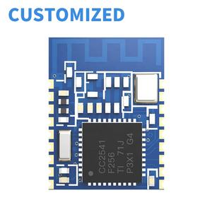 2020 Low Cost and High Efficiency TI Bluetooth Transmitter and Receiver Module