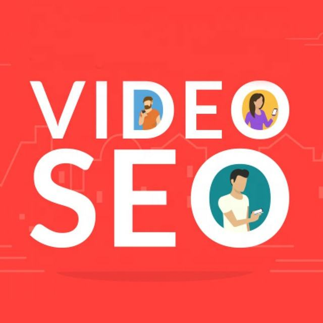 Video Search Engine Optimization / Website SEO / Digital Marketing Services SEO