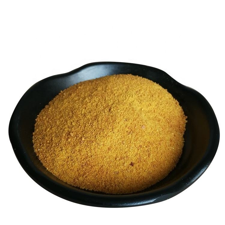 Poultry& livestock&fishery&shrimp feed , Plant Protein Feed 60% corn gluten meal