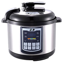2019 NEW PED  standard electric pressure cooker