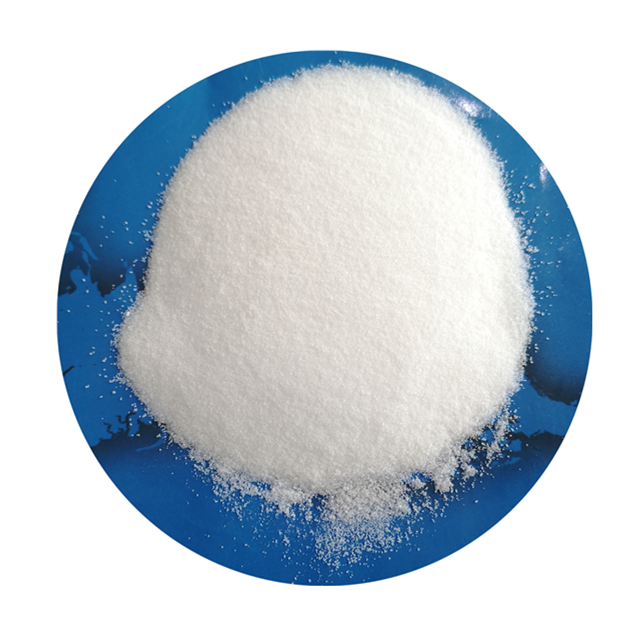 White Powder Sodium Sulphate/ Sulfate Anhydrous Na2SO4 with 99% Purity in Manufacturer Price