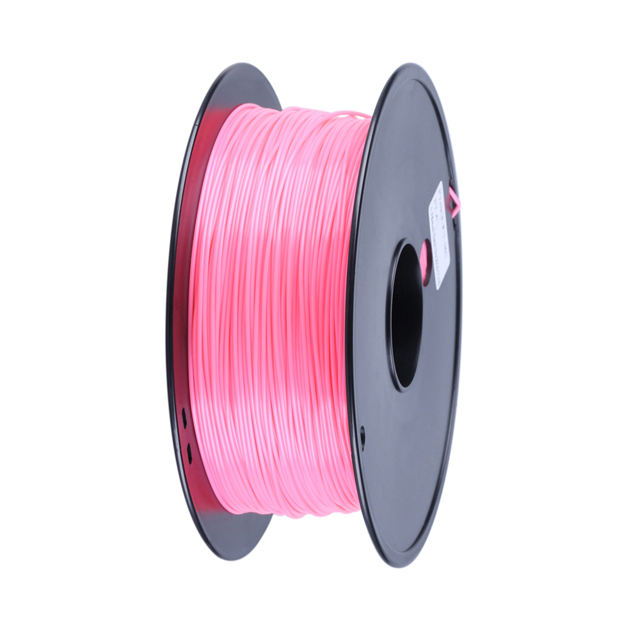 Factory sell good quality 3D printer filament 35 types 45 colors 1.75mm 2.85mm 3mm abs pla 3d printing filament free sample