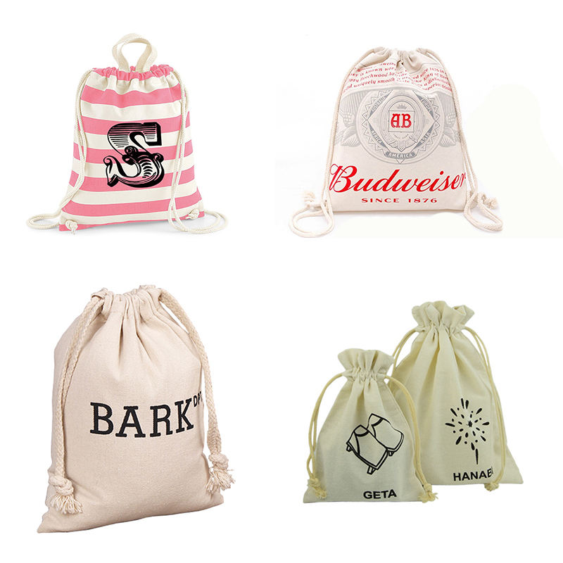Drawstringcoolerbag 4*6 Drawstring Bags Cloth Bag Shoes Gift Sport Candy Wine Logo Cheap Small Mini Black Green Large Pouch