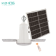 18w 36w 54w Solar home LED light indoor outdoor use solar lamp