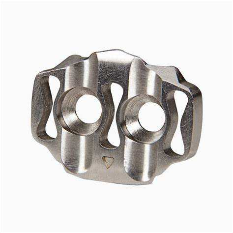 precision aluminum 6063/7075 cnc milling machine part cnc lathe part