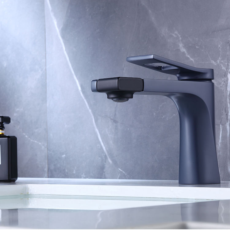 New Design basin faucet Bathroom water tap