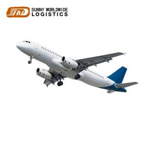 Best Price Quick Air Cargo Service Shipping Agent To South Africa With Excellent Service