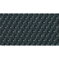 High-Precision Glass Beads