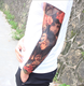 Wholesale High Quality 2019 New Designs Fake Temporary Body Tatto/ Tatoo/ Tattoo