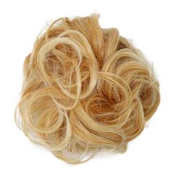 Hot sale natural cheap hair extensions micro ring hair extension synthetic hair extensions for women