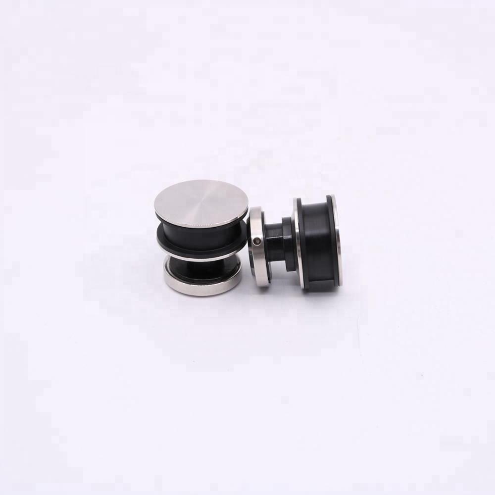 Noël Pendentif Set Métal 15 Motifs Pour Collier Bracelet Bijoux f72