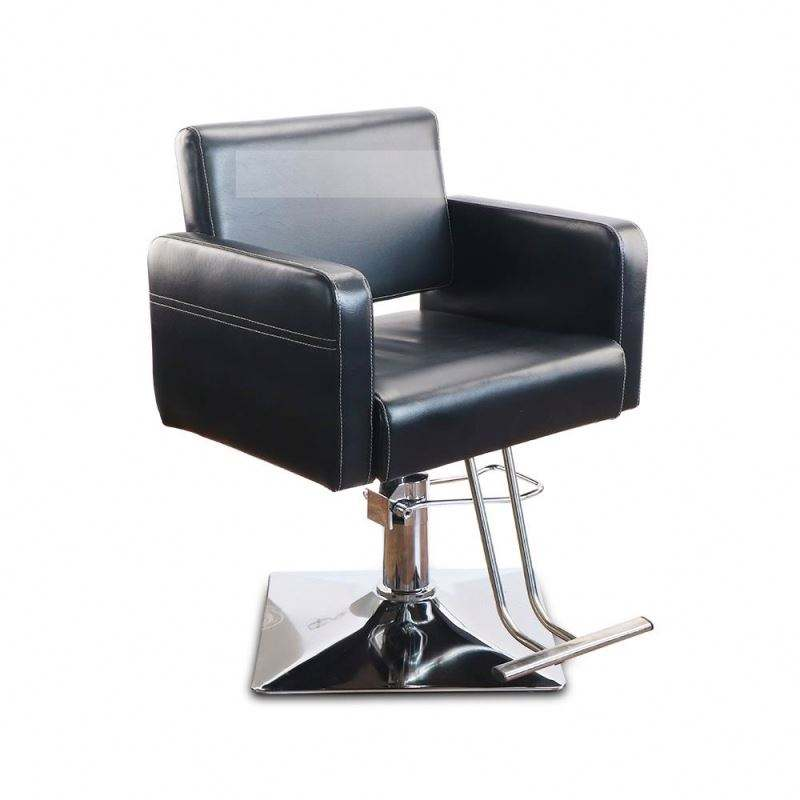Professional salon styling hair dressing chairs stylist salon chairs