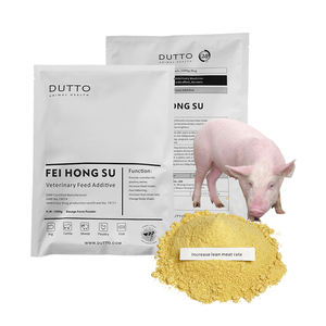 Gain weight Poultry Multivitamin Soluble Powder nutritional veterinary feed additives