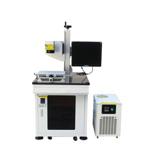Jewellery Making Machinery Logo Maker Machine