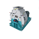 High Capacity Maize Soybean Hammer Mill