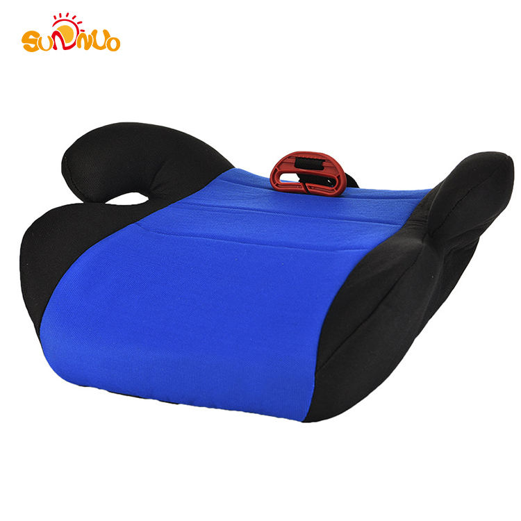 2019 New Multifunction Portable Baby Car Seat Cover High Quality Baby Booster Car Seat
